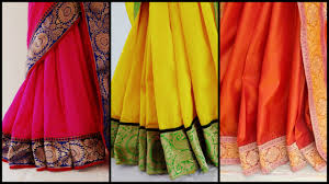 Opmak Saree Shop