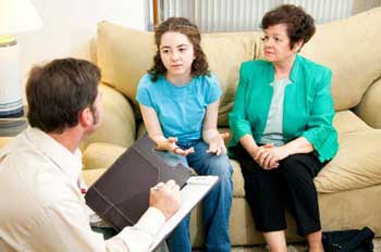 Family /General Counselling