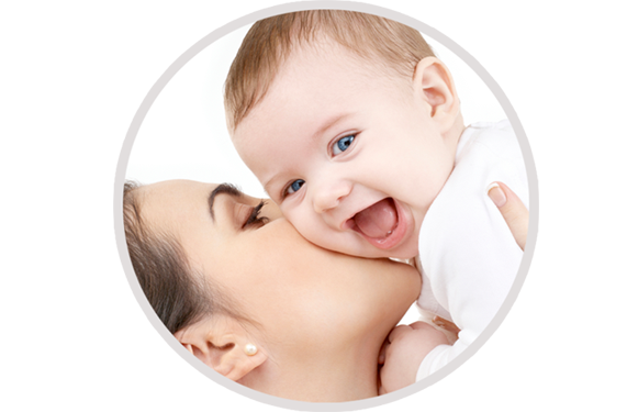 Gynaecologist And Consultant In Fertility