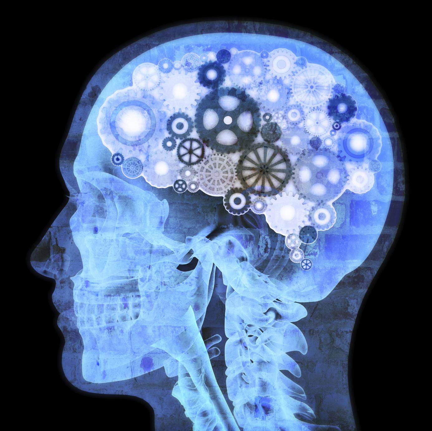 Neuro Surgeon