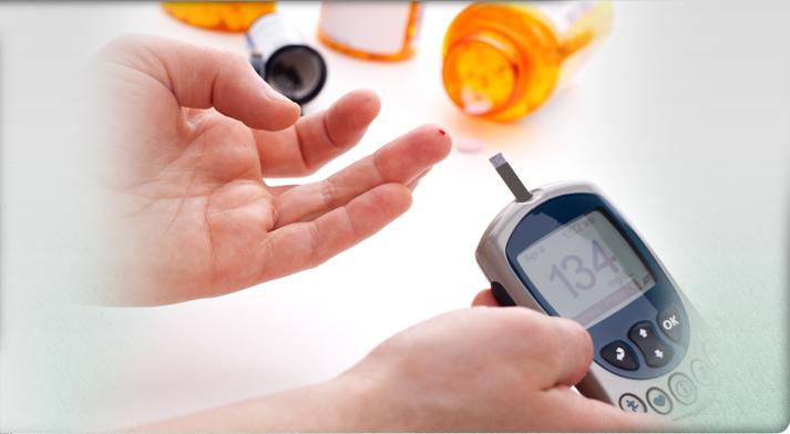 Diabetologists & Endocrinologists