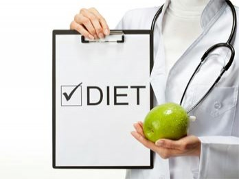 Dieticians
