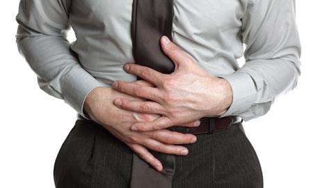 Gastroenterologists (Medical)