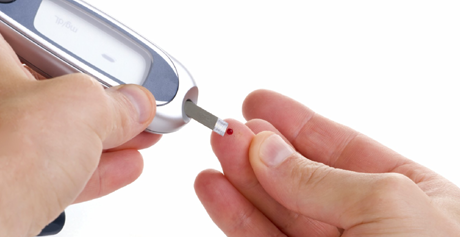 Physician & Endocrinologist/Diabetologist