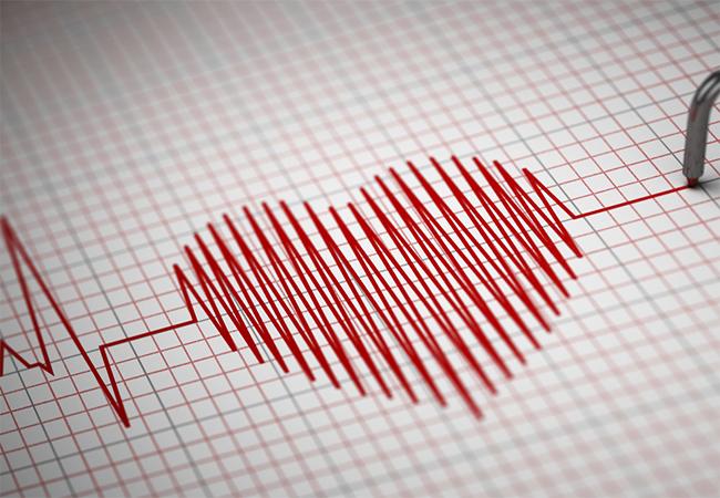 Cardiac Electrophysiologists
