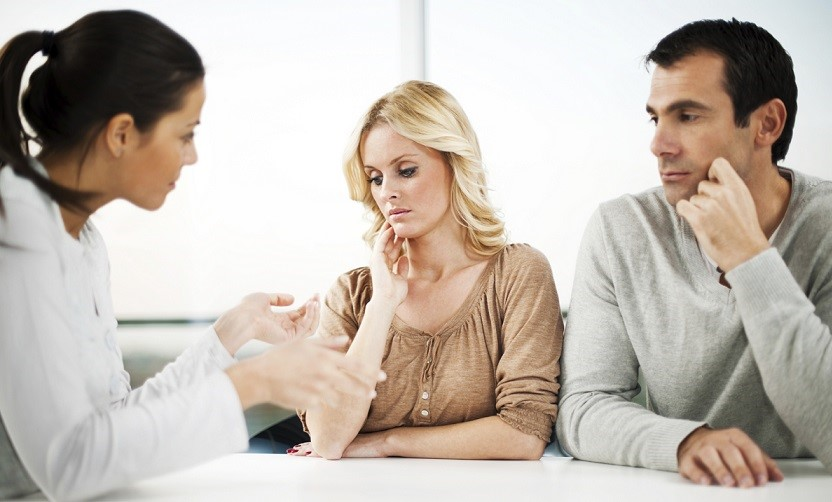 Fertility Counselor / Clinical Embryologist