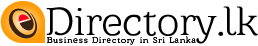 eDirectory
