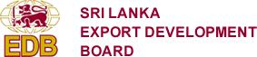 Sri Lanka Directory of Exporters