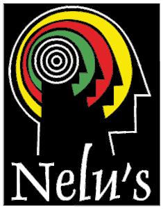 Nelu's Ad-Merchandise