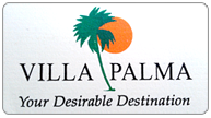 Villa Palma Beach Resort