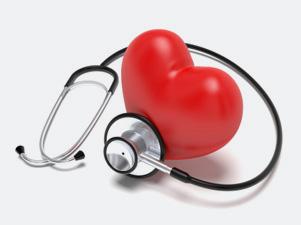 Pediatric Cardiac Surgeon