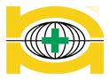 Nawaloka Hospitals Ambulance Service