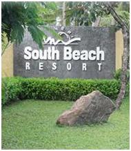 South Beach Resort