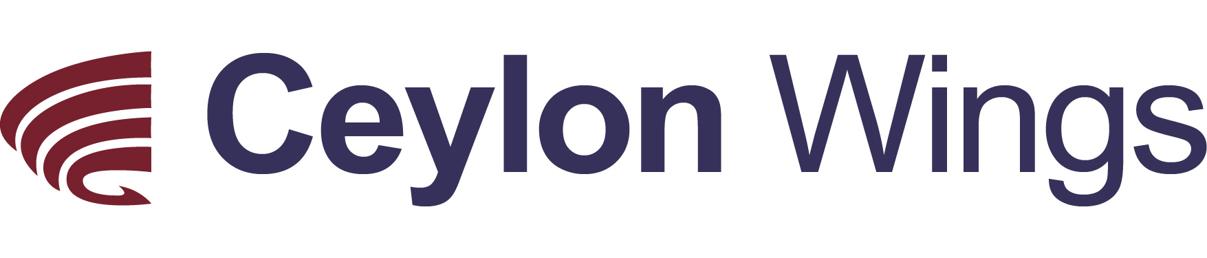 Ceylon Wings Holdings (Private) Limited