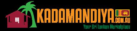 Kadamandiya.com