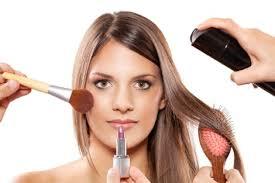 Trimana Beidal & Beauty Salon