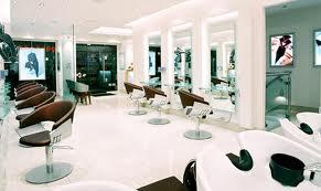 Pradeepika Beauty Saloon & Academy