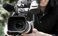 Mediacom Production