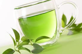 Ceylon Greenfield Teas (Pvt) Ltd