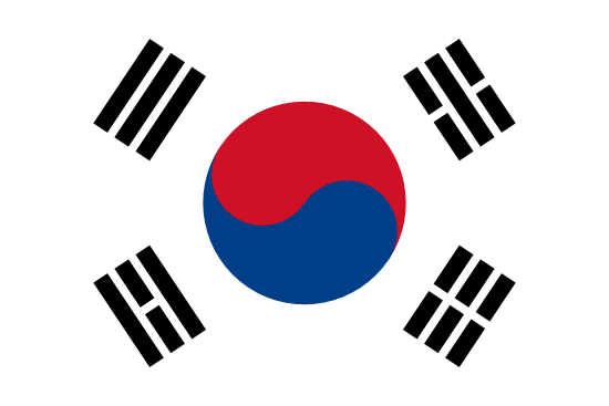 Democratic People`s Republic of Korea