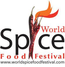 Spice Festival