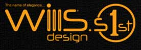 Wills Design International