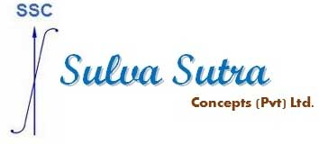 Sulva Sutra Concepts (pvt) Ltd