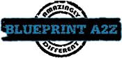 Blueprint A2z - Amazingly Different