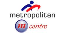 Metropolitan M Centre