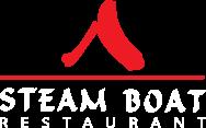 Steam Boat Restaurant