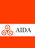 Aida Gems & Jewellery (Pvt) Ltd