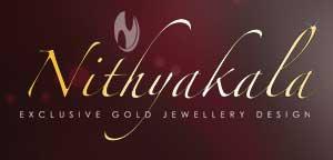 Nithyakala Jewellers