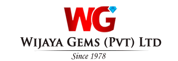 Wijaya Gems & Jewellery Collection