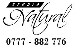 Studio Natural