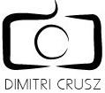 Dimitri Crusz