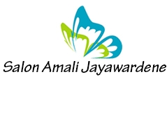 Salon Amali Jayawardena