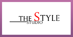 The Style Studio