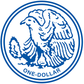 Dollar Corporation
