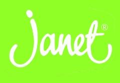 Janet Cosmetics - Colombo 04
