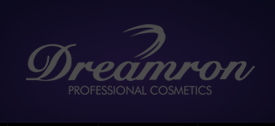 Dreamron Lanka (Pvt) Ltd