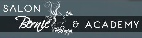 Salon Bernie & Academy