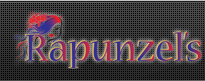 Rapunzel's Salon & Academy