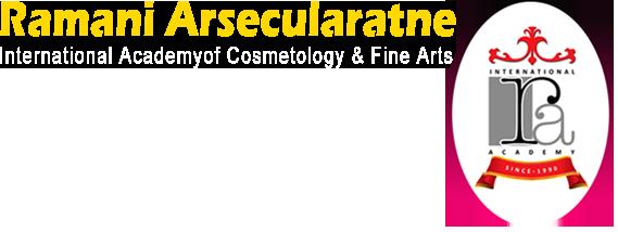 Ramani Arsecularatne International Academy