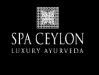 White By Spa Ceylon
