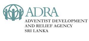 Adventist Development and Relief Agency Sri Lanka