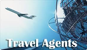 Ridee Rekha Agencies