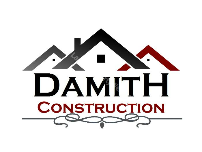 Damith Constructions And Suppliers
