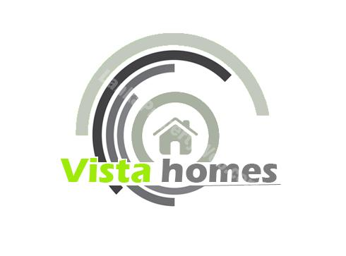 Vista Constructions (Pvt.) Ltd