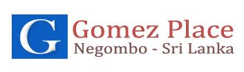 Gomez Place