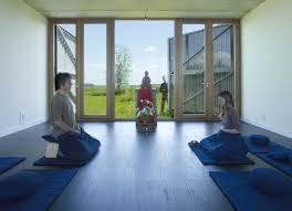 Dekanduwala Meditation Centre / Bhavana Madhyasthanaya
